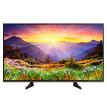 Smart-TV-LED-IPS-49--4K-UltraHD-Panasonic-TC-49EX600B--3-HDMI-2-USB