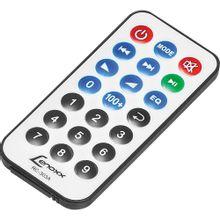 Caixa-Amplificada-Lenoxx-100W---Bluetooth-Usb-Karaoke
