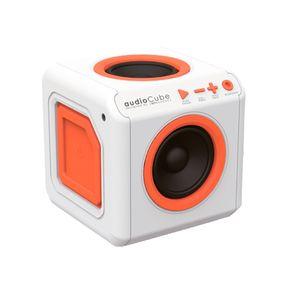 Caixa-de-Som-ELG-AUDIOCUBE-30W-RMS--Bluetooth-Ate-12h