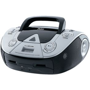 Som-Portatil-Philco-PB126-USB-MP3-Radio-FM-Auxiliar---Bivolt