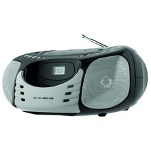 Som-Portatil-Philco---USB-MP3