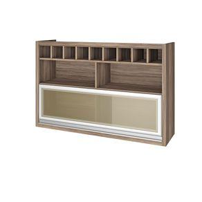 Armario-Aereo-Baronesa-1-porta-basculante-de-vidro