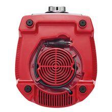 Liquidificador-Mondial-Premium-L-1000-12-Velocidades-e-Filtro