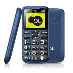 Celular-DL-YC120-Tela-177--Dual-Sim---Azul
