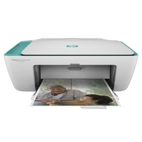 Multifuncional-HP-DeskJet-Ink-Advantage-2676---Wi-Fi