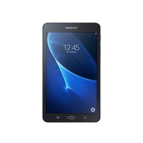 Tablet-Samsung-T280N-Galaxy-Tab-A-7.0--Wi-Fi