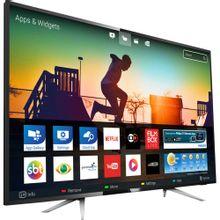 Smart-TV-LED-50--4K-UtraHD-Philips-50PUG6102---4-HDMI-2-USB