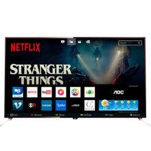 Smart-TV-LED-55---4K-UltraHD-AOC-LE55U7970--4-HDMI-2-USB