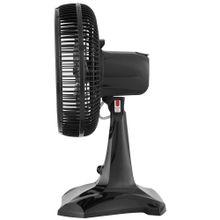 Ventilador-de-Mesa-B30-Turbo-Britania-3-Velocidades-6-Pas---127V