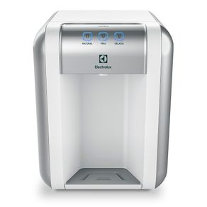 Purificador-de-Agua-Electrolux-PE11B-Natural-Fria-e-Gelada---Bivolt