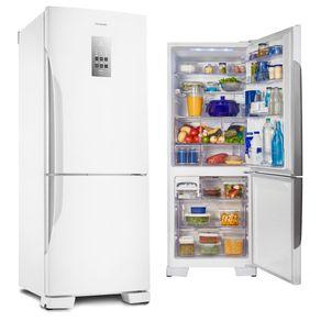 Geladeira-Panasonic-NR-BB53PV3WA-Bottom-Freezer-Frost-Free-425-Litros-Branco