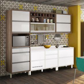 Kit-cozinha-Nesher-Baronesa-3-pecas