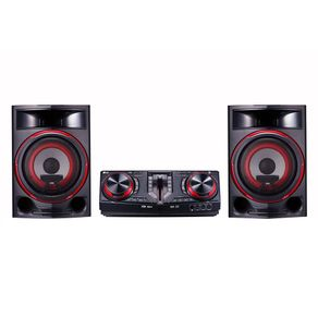 Mini-System-LG-1800W-RMS--Multi-Bluetooth-Dual-USB