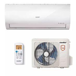 Ar-Condicionado-Split-Frio-Comfee-High-Wall-12000-Btus-Funcao-TImer-Selo-Procel-A---220V