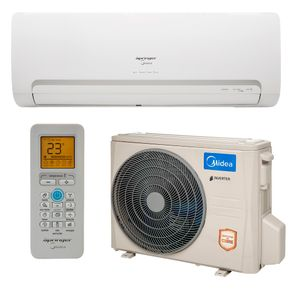 Ar-Condicionado-Split-Frio-Springer-Midea-Inverter-12000-Btus-Funcao-TImer-Selo-Procel-A---220V