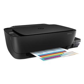Impressora-Multifuncional-HP-GT-5822-DeskJet-Tanque-de-Tinta