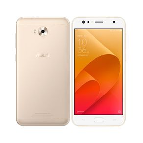 Smartphone-Asus-Zenfone-4-Selfie-Tela-5.5--Quad-Core-64GB-Android-7-Camera-16MP-e-Frontal-20MP-8MP-Dourado