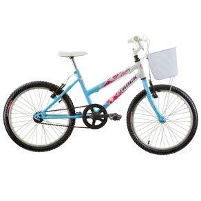 Bicicleta-Track-Bikes-aro-20-Cindy---Azul-Branco