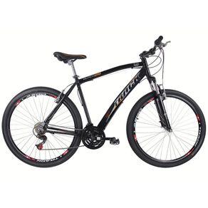 Bicicleta-Track---Bikes-Passeio-Aro-29-Quadro-em-Aco-21-Velocidades-Preta
