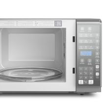 Microondas-Electrolux-31-Litros-MI41S-Funcao-Manter-Aquecido-Prata