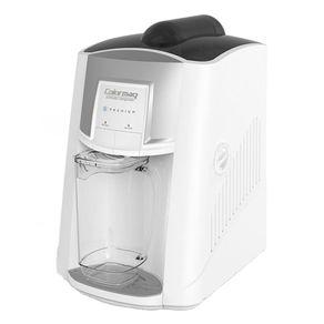 Purificador-de-Agua-Colormaq-Premium-sistema-de-compressao