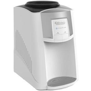 Bebedouro-de-Agua-Refrigerado-Colormaq-Premium-sistema-de-compressao