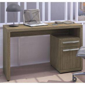 Escrivaninha-Kappesberg-S970-Pintura-touch