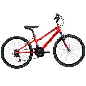 Bicicleta-Caloi-Passeio-Aro-24-Quadro-em-Aco-21-Velocidades-Vermelho