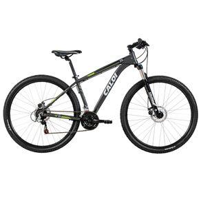 Bicicleta-Caloi-Mountain-Bike-Aro-29-Quadro-em-Aluminio-21-Velocidades-Cinza