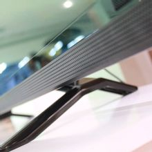 Smart-TV-LED-IPS-LCD-43--Full-HD-Panasonic-TC-43SV700B-Home-Screen-3-HDMI-2-USB