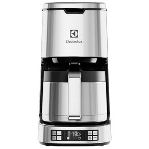 Cafeteira-Electrolux-Expressionist-CMP60-Aco-escovado-Display-LCD---127V