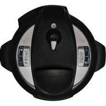 Panela-de-Pressao-Eletrolux-Chef-PCC20-Capacidade-de-6L-127V