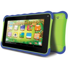Tablet-Kids-Amvox-7---Wi-fi-Core-1.6GHz-8GB