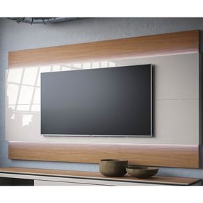 Painel-Provincia-Lincoln-2.2-para-TV-ate-60-