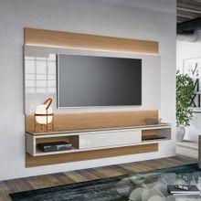 Home-Supenso-Provincia-Lincoln-2.2-para-TVs-ate-60-