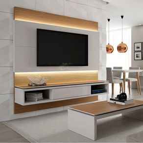 Home-Supenso-Provincia-Lincoln-1.9-para-TV-ate-60-