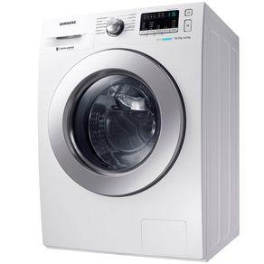 Lava-e-Seca-Samsung-WD10M44-10.2KG-Inverter---Branco