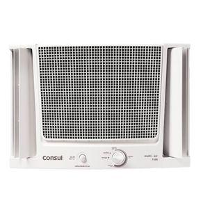 Ar-Condicionado-Janela-Consul-CCF07EB-7500-BTUs-Mecanico---127V
