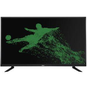 TV-LED-32--HDTV-Philco-PTV32D12D--2-HDMI-1-USB