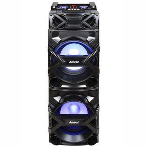 Caixa-Amplificada-Amvox-600W-RMS---Bluetooth-USB-MicroSD