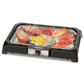 Churrasqueira-Eletrica-Mondial-CH-05-Grand-Steak-Grill---127V