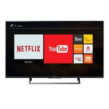 Smart-TV-LED-55--4K-UltraHD-Sony-KD-55X705E--3-HDMI-3-USB