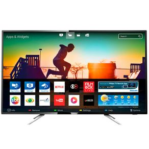 Smart-TV-LED-55--4K-UltraHD-Philips-55PUG6102--4-HDMI-2-USB