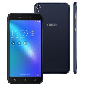 Smartphone-Asus-ZenFone-Live-ZB501KL-Tela-5--Quad-Core-16GB-Android-6-Camera-13MP-e-Frontal-5MP-Preto