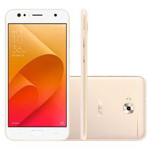 Smartphone-Asus-ZenFone-4-Selfie-ZD553KL-Tela-55--Octa-Core-32GB-Android-7-Camera-16MP-e-Frontal-20MP-8MP-Dourado