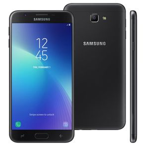 Smartphone-Samsung-J7-Prime2-TV-Tela-55--Octa-Core-32GB-Android-7-Camera-13MP-e-Frontal-13MP-Preto