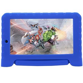 Tablet-Multilaser-Disney-Avenger-7--8GB---Wi-fi-Android