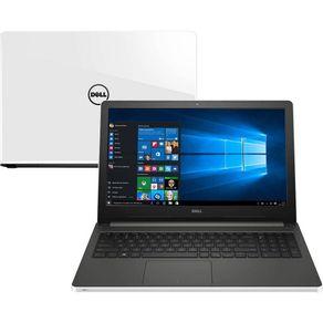 Notebook-Dell-Inspiron-156--Core-i5---8GB-RAM-1TB-Placa-de-Video-2GB