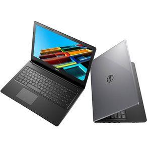 Notebook-Dell-Inspiron-156--Core-i5---4GB-1TB-Windows-10