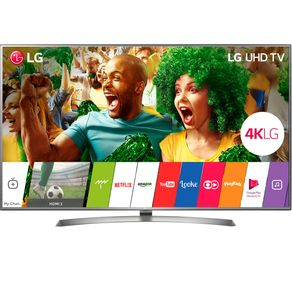 Smart-TV-LED-IPS-70--4K-UltraHD-LG-70UJ6585-webOS-3.5-4-HDMI-2-USB